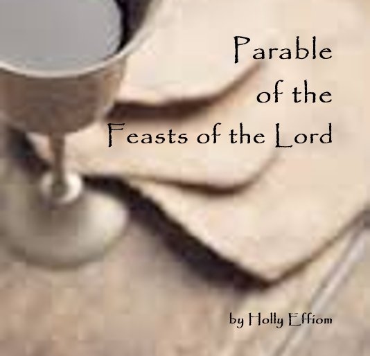 Parable-FeastofLord