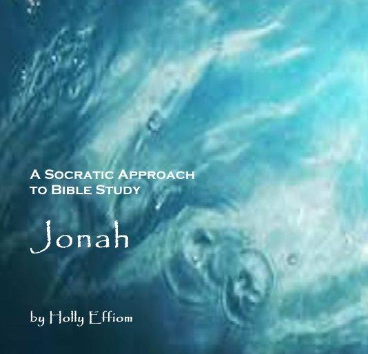 SocraticApproach-Jonah