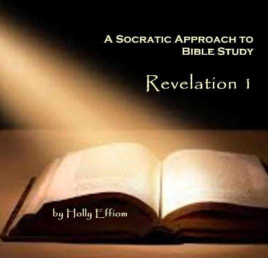 SocraticApproach-Revelation1